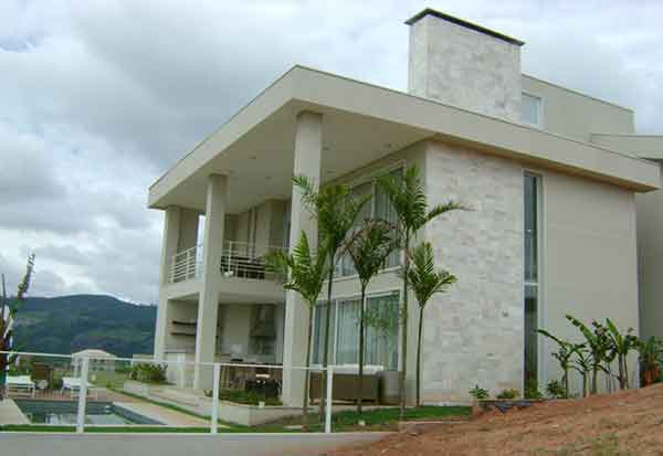 Prefabricated Homes India